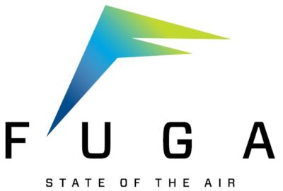 FUGA Air Management